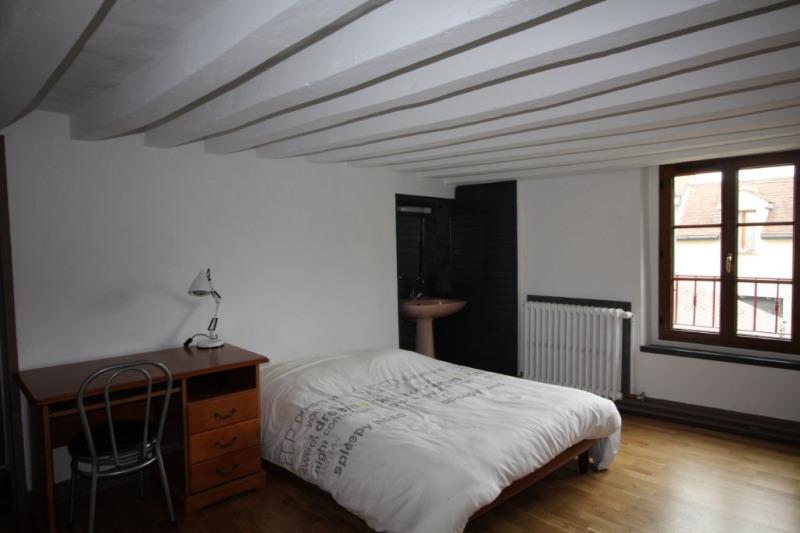 Sale house / villa Montceaux les meaux 302000€ - Picture 6