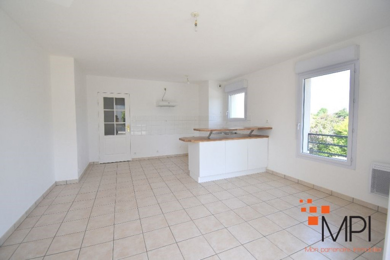 Sale apartment Mordelles 138 985€ - Picture 3