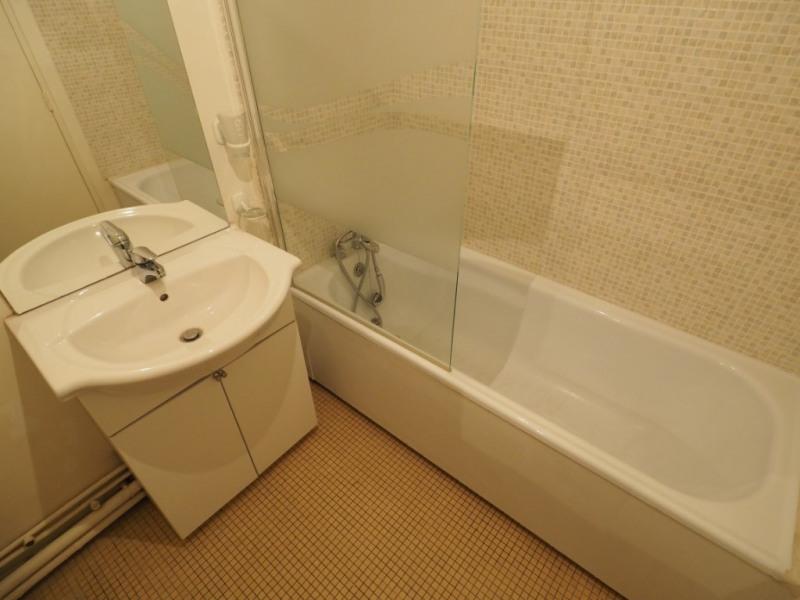 Sale apartment Melun 75600€ - Picture 3