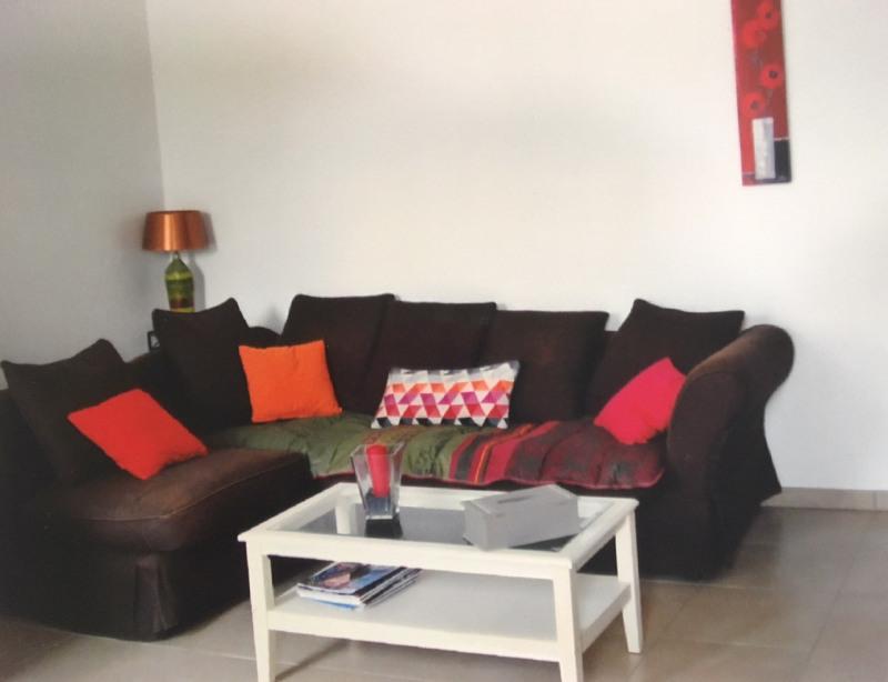 Vente appartement Saillans 165000€ - Photo 4