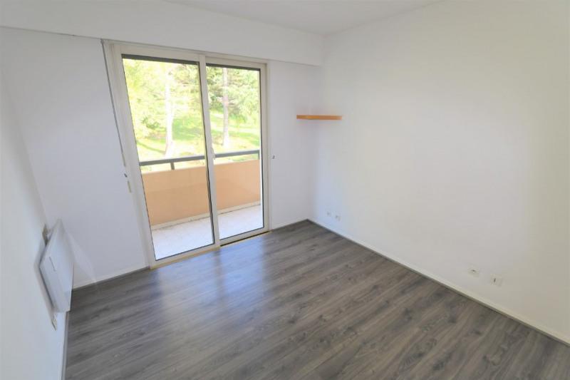 Verkoop van prestige  appartement Nice 1200000€ - Foto 9