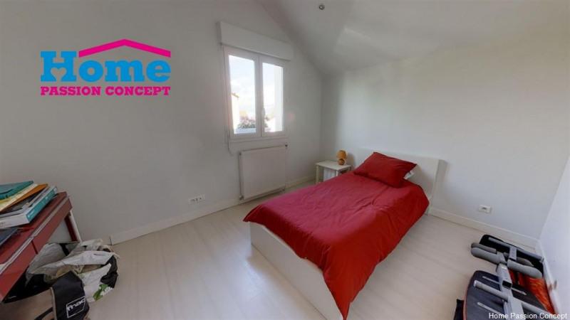 Vente maison / villa Nanterre 1045000€ - Photo 8