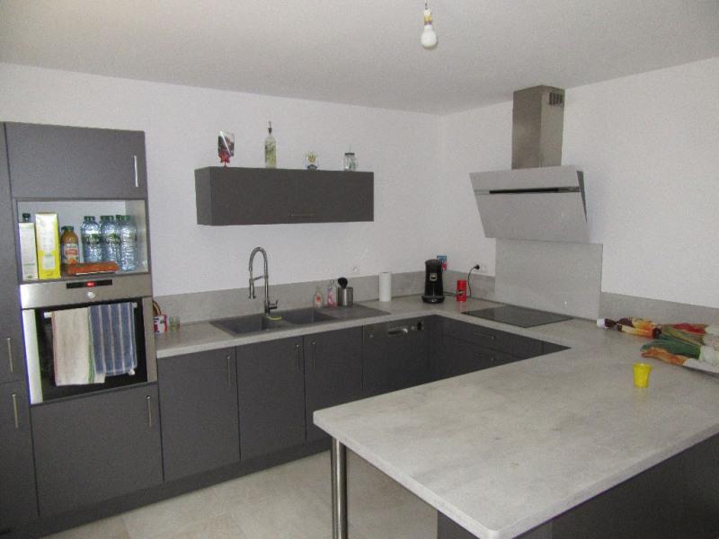 Sale house / villa Trelissac 265000€ - Picture 3