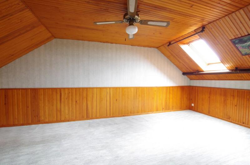 Vente maison / villa Chalette sur loing 129990€ - Photo 6