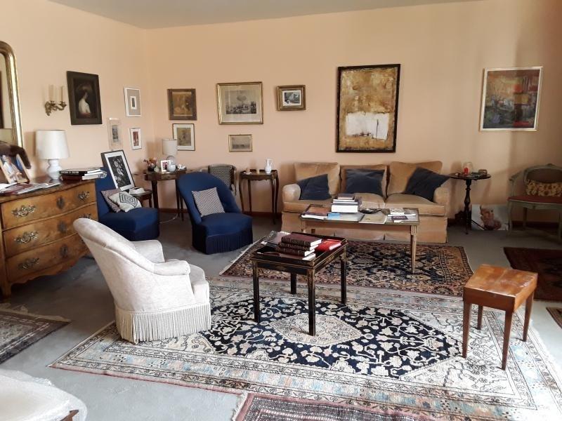 Vente appartement Mulhouse 215000€ - Photo 2