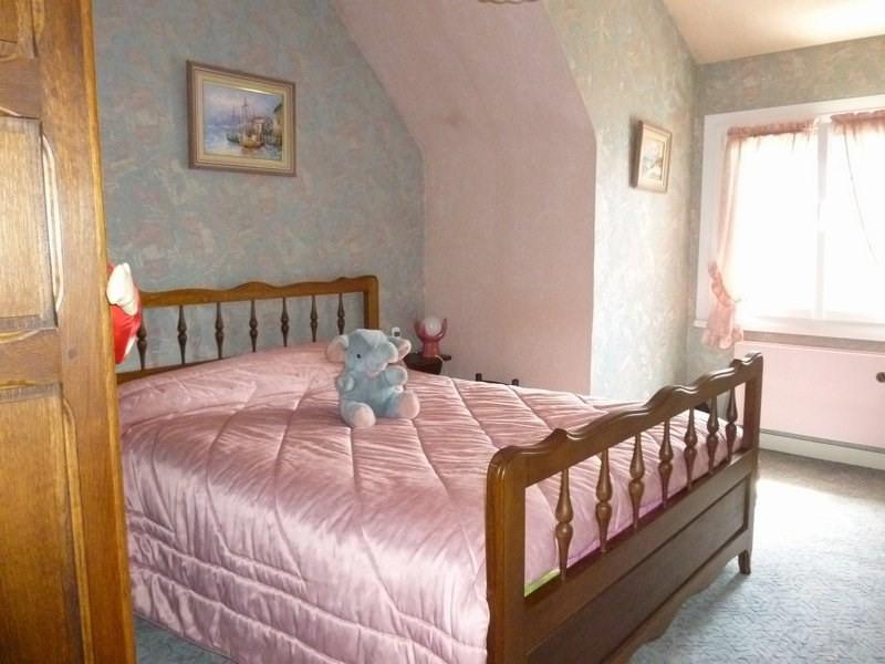 Vente maison / villa St andre sur orne 220000€ - Photo 7