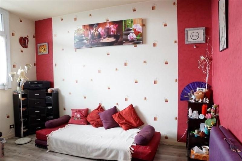 Venta  apartamento Ivry sur seine 299000€ - Fotografía 4