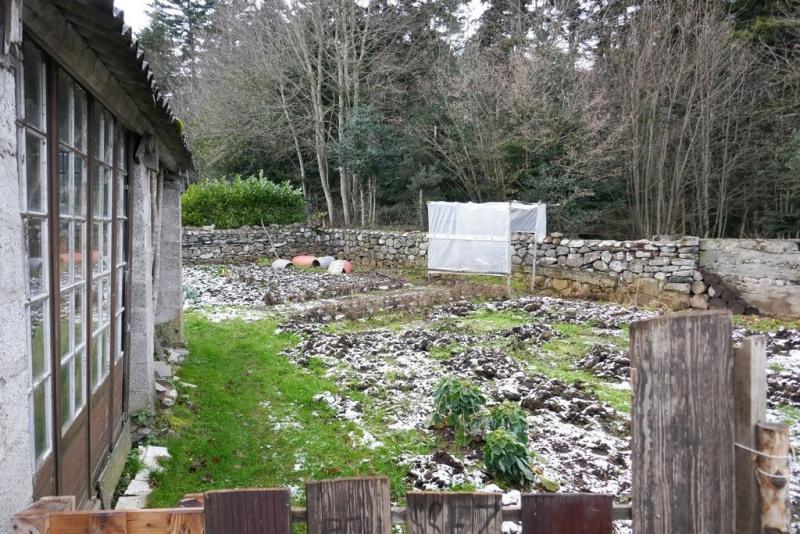 Sale house / villa Le pertuis 110000€ - Picture 5