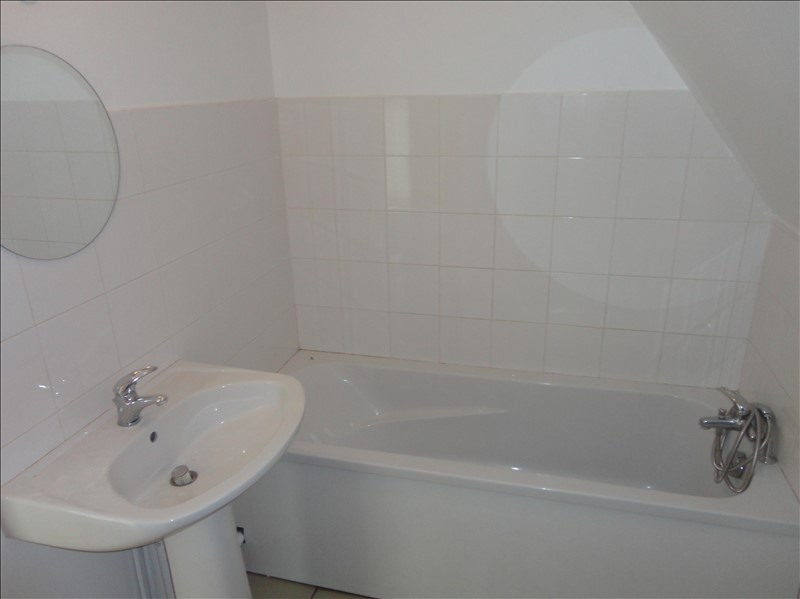 Location maison / villa Ravenel 505€ CC - Photo 8
