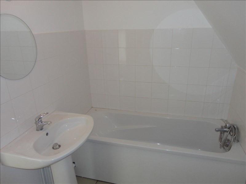 Rental house / villa Ravenel 505€ CC - Picture 8