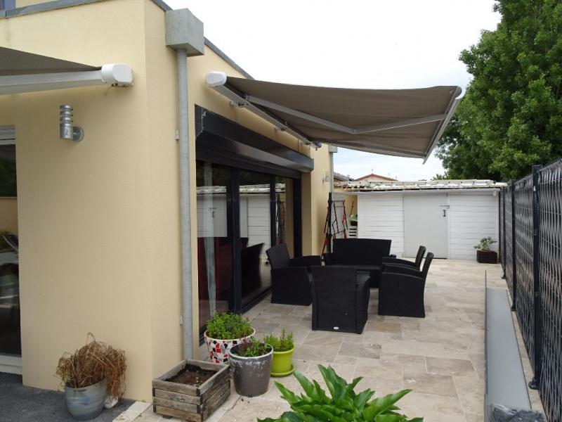 Sale house / villa Chatelaillon plage 402000€ - Picture 7
