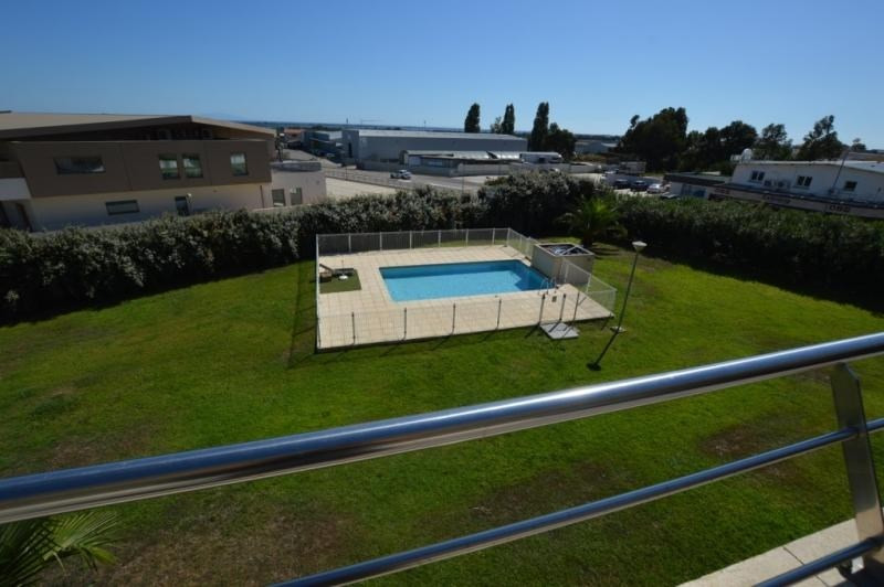 Vente appartement Biguglia 189 000€ - Photo 10