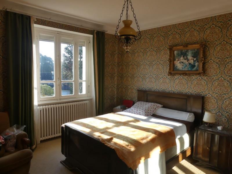 Vente maison / villa Ploneour lanvern 148400€ - Photo 6