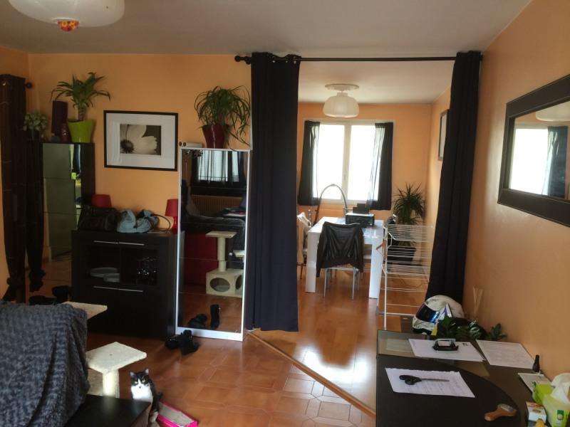 Location appartement Pierrelaye 693€ CC - Photo 3