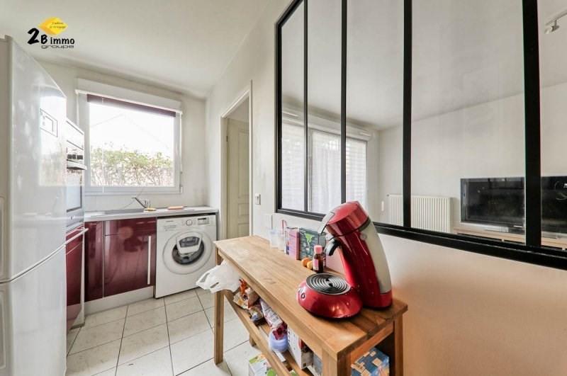 Vente appartement Villeneuve le roi 219000€ - Photo 6