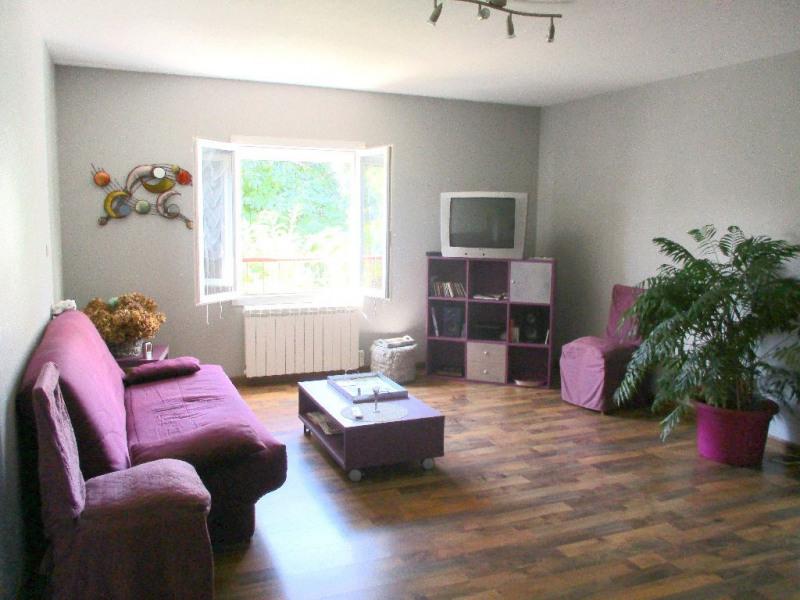 Vente appartement Royan 174900€ - Photo 1
