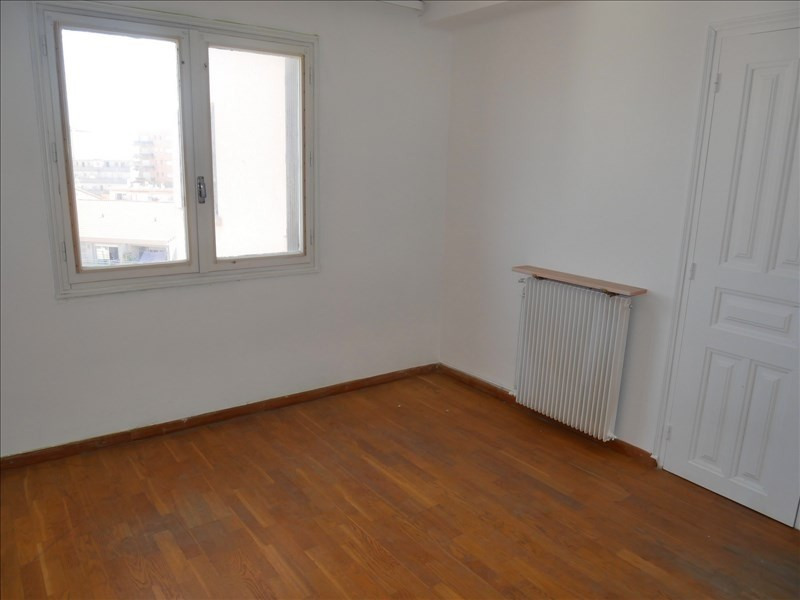 Sale apartment Canet plage 190 000€ - Picture 4