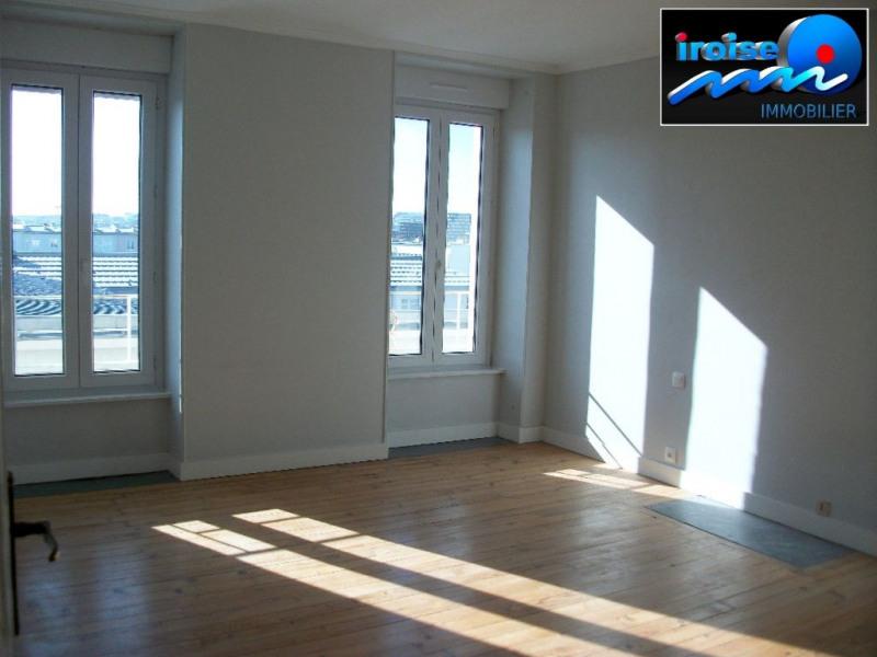 Sale apartment Brest 193800€ - Picture 6