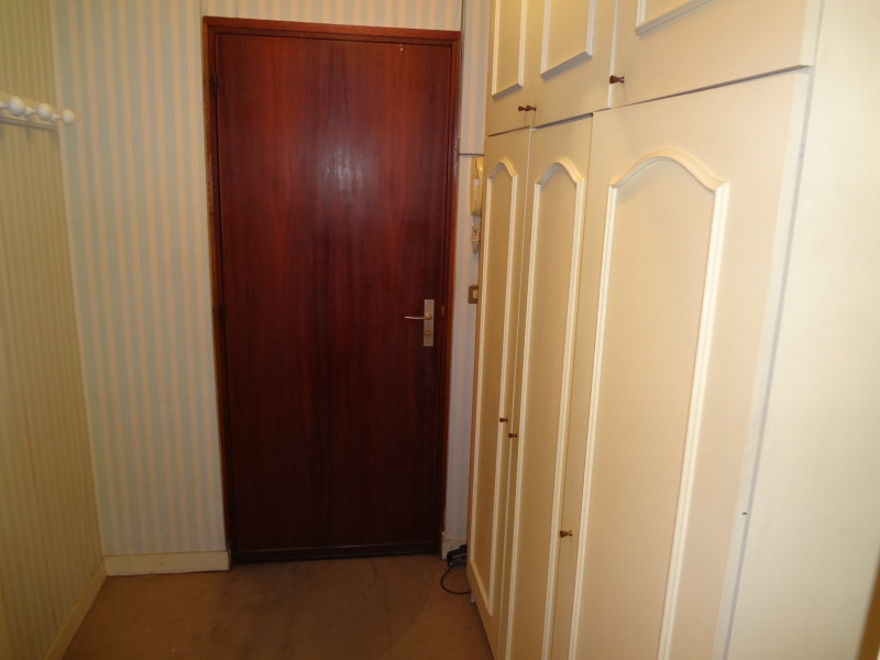 Vente appartement Le chesnay 123000€ - Photo 8