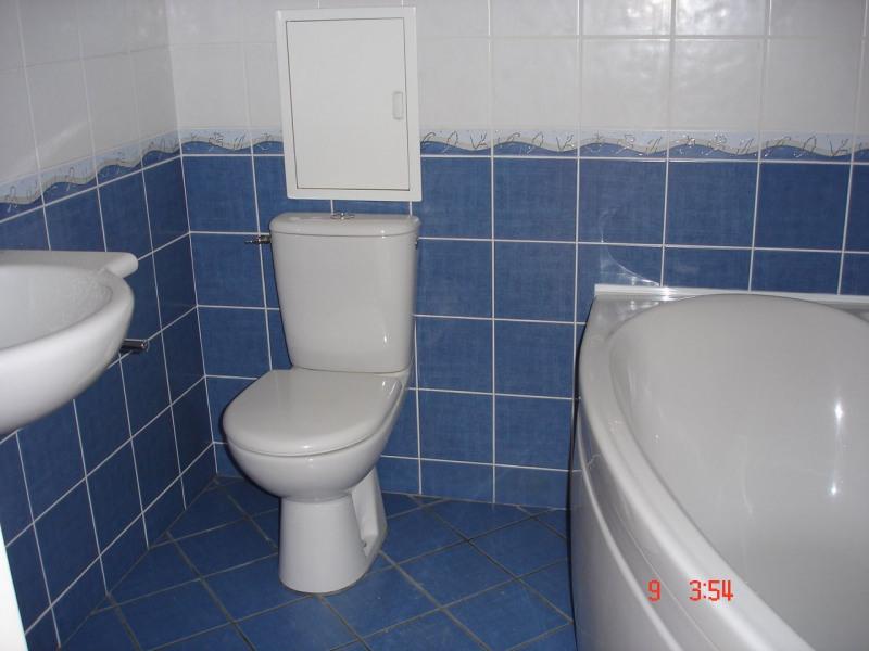 Vente appartement Pont de cheruy 99000€ - Photo 7