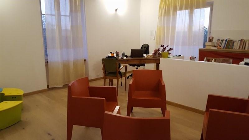 Vente maison / villa Hauterives 399000€ - Photo 5