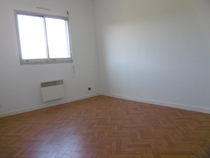 Vente appartement Bonsecours 124 000€ - Photo 3