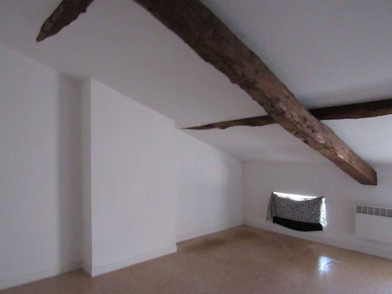 Sale house / villa Lavaur 388000€ - Picture 6