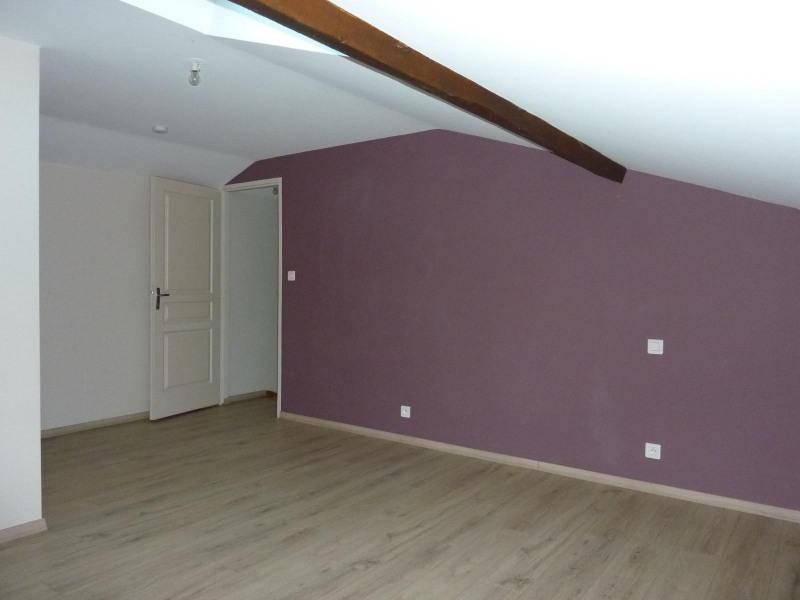 Location appartement Tauriac 400€ CC - Photo 4