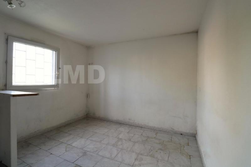 Produit d'investissement appartement Vitrolles 54000€ - Photo 5