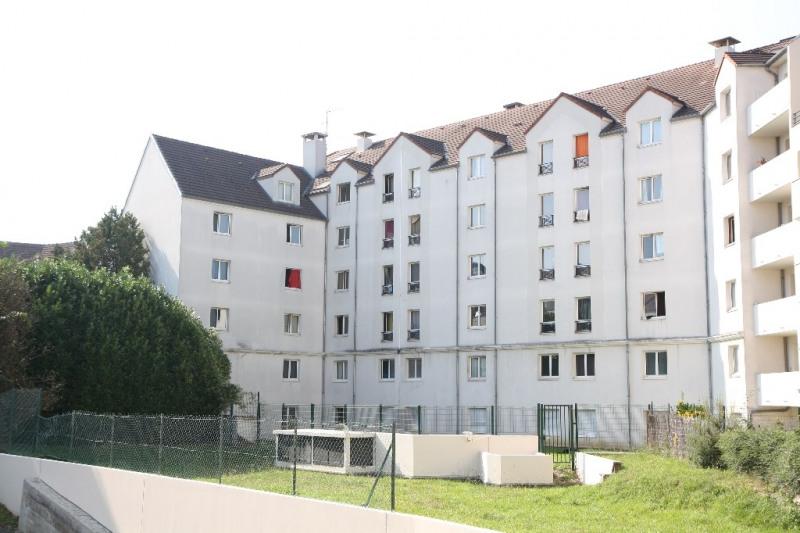 Sale apartment Bretigny sur orge 65000€ - Picture 1