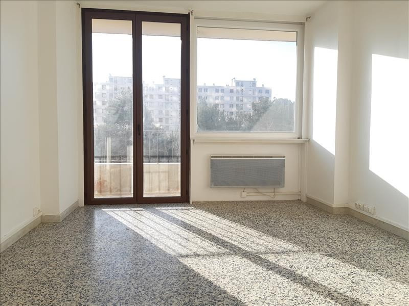 Vente appartement Marseille 9ème 89000€ - Photo 2