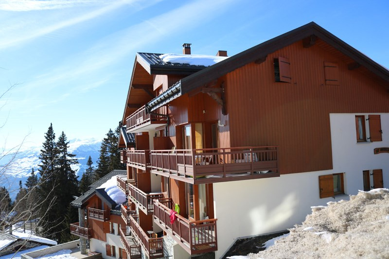 Vente appartement La rosière 355 000€ - Photo 13