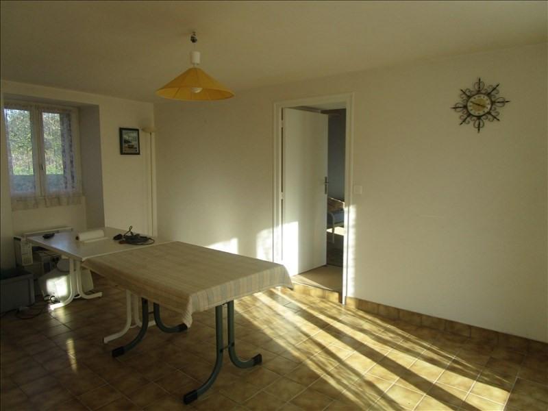 Vente maison / villa Guerande 434600€ - Photo 4