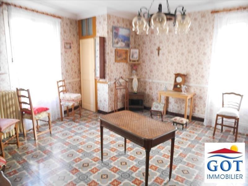Verkoop  huis St laurent de la salanque 312000€ - Foto 14
