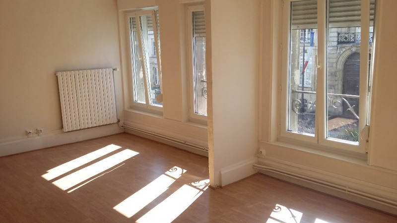 Vente appartement Saint quentin 75000€ - Photo 7