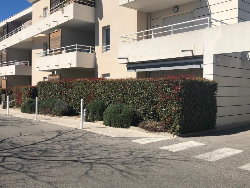 Vente appartement La crau 247000€ - Photo 1