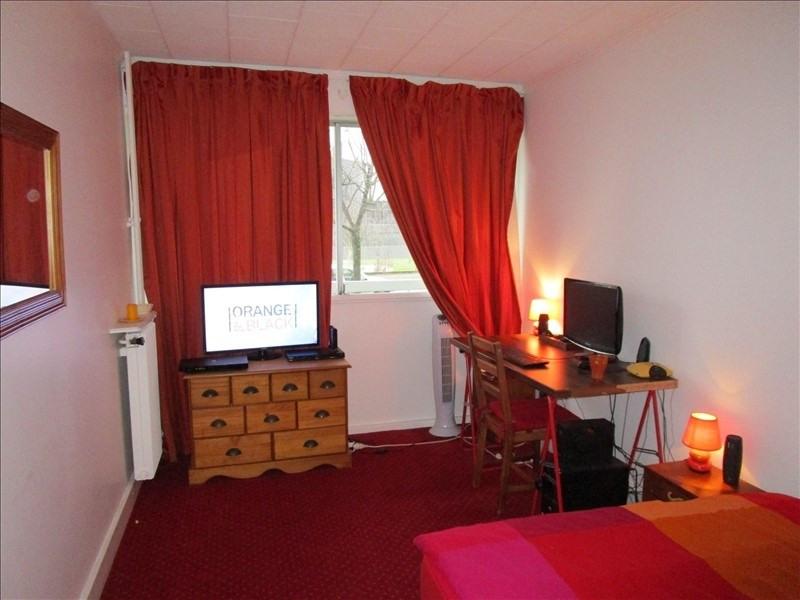 Location appartement Le pecq 995€ CC - Photo 5