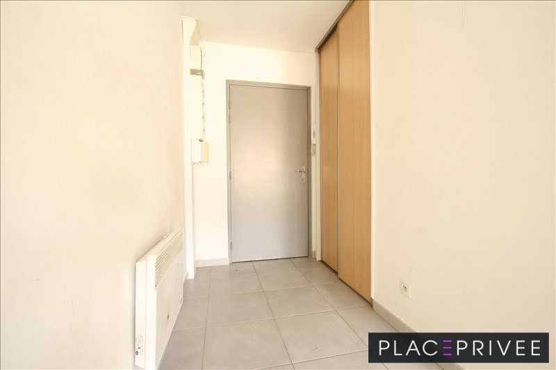 Rental apartment Fleville devant nancy 610€ CC - Picture 2