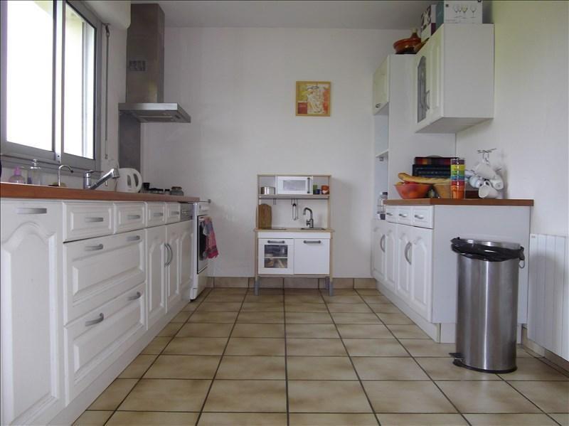 Vente maison / villa St thurien 125450€ - Photo 3