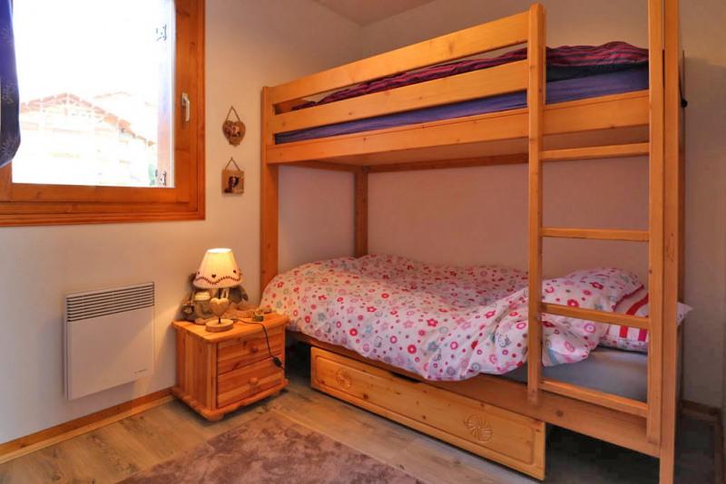 Vente appartement La rosière 380000€ - Photo 11