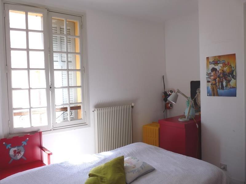 Sale apartment Aix en provence 212000€ - Picture 7