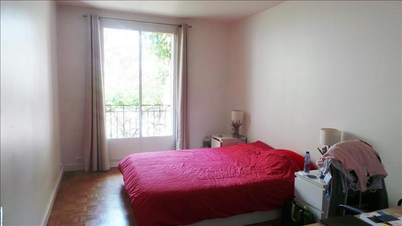 Vente appartement Paris 12ème 750000€ - Photo 4