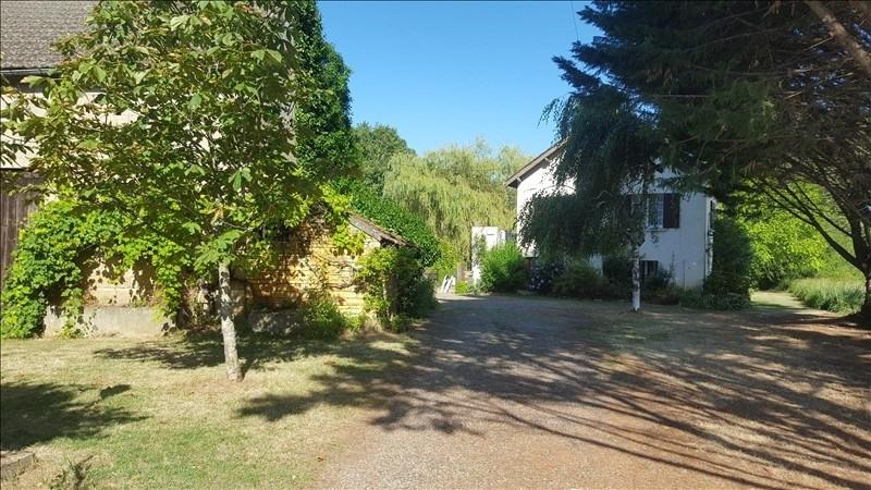 Vente maison / villa Allas les mines 249000€ - Photo 5