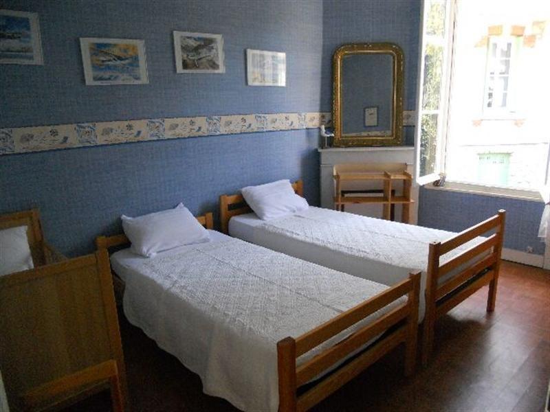 Location vacances maison / villa Royan 808€ - Photo 11