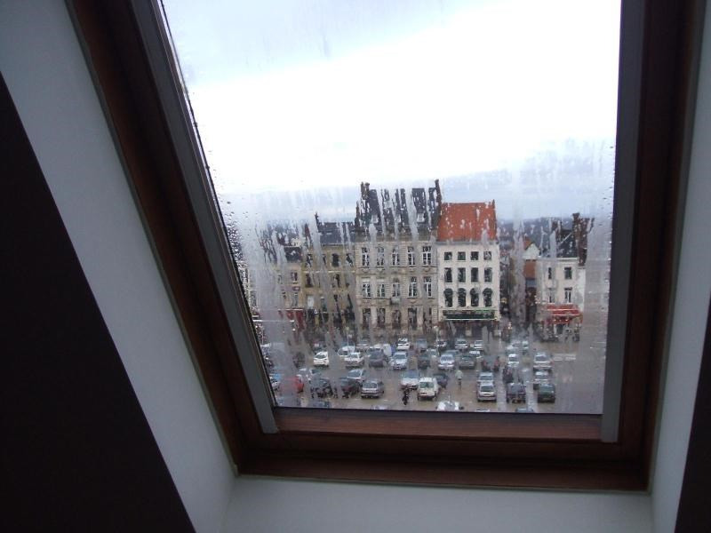 Location appartement St omer 680€ CC - Photo 7