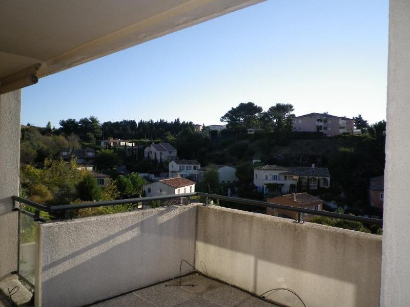 Location appartement Aix en provence 953€ CC - Photo 2
