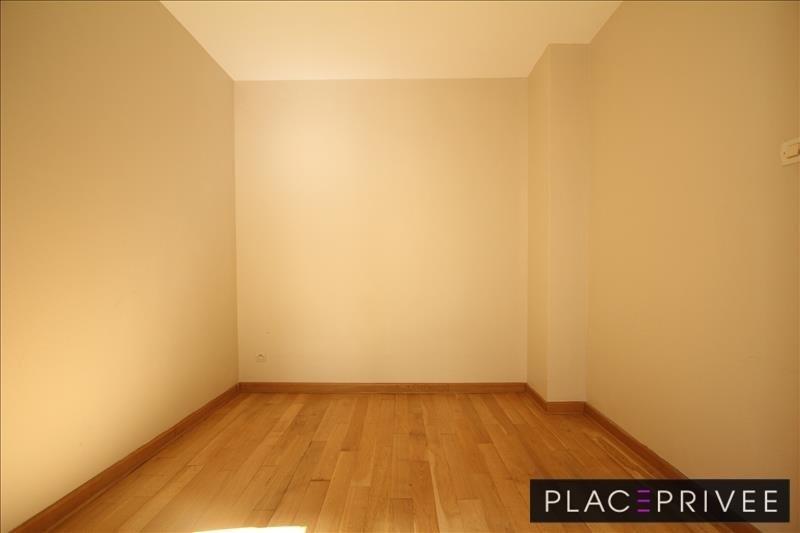 Alquiler  apartamento Nancy 450€ CC - Fotografía 3