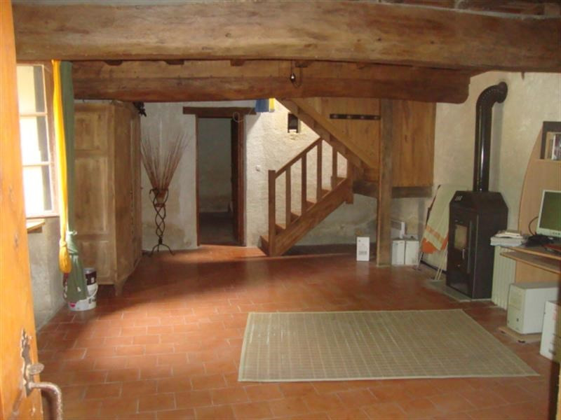 Sale house / villa Villeneuve-la-comtesse 259700€ - Picture 3