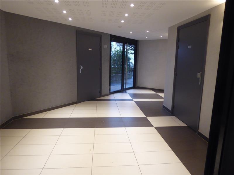 Sale apartment Antony 383000€ - Picture 8