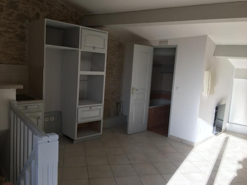 Location appartement Nimes 430€ CC - Photo 3